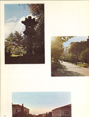 Page 26, 1964 Edition, University of California Berkeley - Blue and Gold Yearbook (Berkeley, CA) online yearbook collection