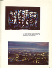 Page 27, 1964 Edition, University of California Berkeley - Blue and Gold Yearbook (Berkeley, CA) online yearbook collection