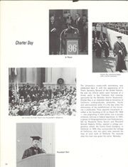 Page 30, 1964 Edition, University of California Berkeley - Blue and Gold Yearbook (Berkeley, CA) online yearbook collection