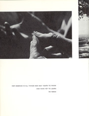 Page 12, 1967 Edition, University of California Berkeley - Blue and Gold Yearbook (Berkeley, CA) online yearbook collection