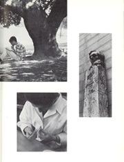Page 13, 1967 Edition, University of California Berkeley - Blue and Gold Yearbook (Berkeley, CA) online yearbook collection