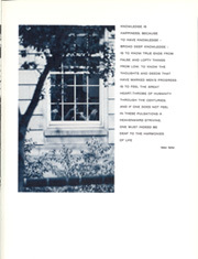 Page 15, 1967 Edition, University of California Berkeley - Blue and Gold Yearbook (Berkeley, CA) online yearbook collection