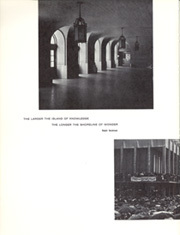 Page 16, 1967 Edition, University of California Berkeley - Blue and Gold Yearbook (Berkeley, CA) online yearbook collection