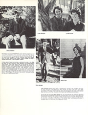 Page 162, 1967 Edition, University of California Berkeley - Blue and Gold Yearbook (Berkeley, CA) online yearbook collection