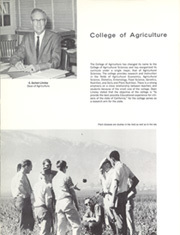 Page 164, 1967 Edition, University of California Berkeley - Blue and Gold Yearbook (Berkeley, CA) online yearbook collection