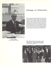 Page 174, 1967 Edition, University of California Berkeley - Blue and Gold Yearbook (Berkeley, CA) online yearbook collection
