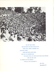 Page 6, 1967 Edition, University of California Berkeley - Blue and Gold Yearbook (Berkeley, CA) online yearbook collection