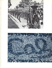 Page 7, 1967 Edition, University of California Berkeley - Blue and Gold Yearbook (Berkeley, CA) online yearbook collection