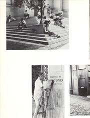 Page 8, 1967 Edition, University of California Berkeley - Blue and Gold Yearbook (Berkeley, CA) online yearbook collection