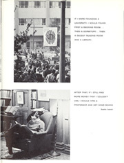 Page 9, 1967 Edition, University of California Berkeley - Blue and Gold Yearbook (Berkeley, CA) online yearbook collection