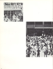 Page 12, 1970 Edition, University of California Berkeley - Blue and Gold Yearbook (Berkeley, CA) online yearbook collection