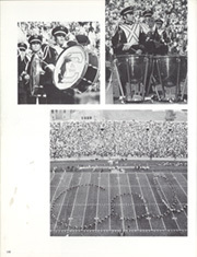 Page 172, 1971 Edition, University of California Berkeley - Blue and Gold Yearbook (Berkeley, CA) online yearbook collection