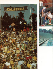 Page 12, 1977 Edition, University of California Berkeley - Blue and Gold Yearbook (Berkeley, CA) online yearbook collection