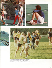 Page 13, 1977 Edition, University of California Berkeley - Blue and Gold Yearbook (Berkeley, CA) online yearbook collection