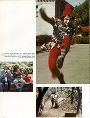 Page 16, 1977 Edition, University of California Berkeley - Blue and Gold Yearbook (Berkeley, CA) online yearbook collection