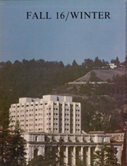 Page 4, 1977 Edition, University of California Berkeley - Blue and Gold Yearbook (Berkeley, CA) online yearbook collection