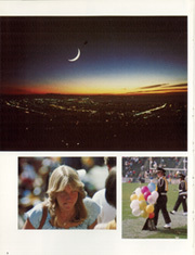 Page 10, 1979 Edition, University of California Berkeley - Blue and Gold Yearbook (Berkeley, CA) online yearbook collection