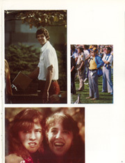 Page 11, 1979 Edition, University of California Berkeley - Blue and Gold Yearbook (Berkeley, CA) online yearbook collection