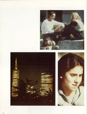 Page 12, 1979 Edition, University of California Berkeley - Blue and Gold Yearbook (Berkeley, CA) online yearbook collection