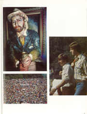 Page 13, 1979 Edition, University of California Berkeley - Blue and Gold Yearbook (Berkeley, CA) online yearbook collection