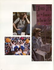 Page 14, 1979 Edition, University of California Berkeley - Blue and Gold Yearbook (Berkeley, CA) online yearbook collection