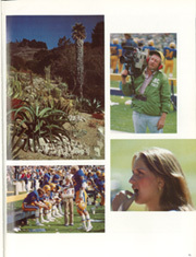 Page 17, 1979 Edition, University of California Berkeley - Blue and Gold Yearbook (Berkeley, CA) online yearbook collection