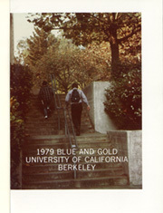 Page 3, 1979 Edition, University of California Berkeley - Blue and Gold Yearbook (Berkeley, CA) online yearbook collection