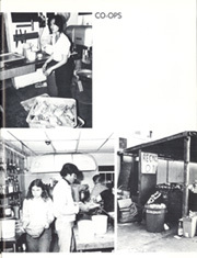 Page 235, 1981 Edition, University of California Berkeley - Blue and Gold Yearbook (Berkeley, CA) online yearbook collection
