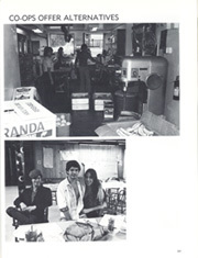 Page 237, 1981 Edition, University of California Berkeley - Blue and Gold Yearbook (Berkeley, CA) online yearbook collection