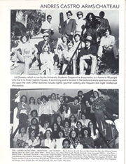 Page 238, 1981 Edition, University of California Berkeley - Blue and Gold Yearbook (Berkeley, CA) online yearbook collection