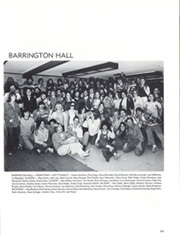 Page 239, 1981 Edition, University of California Berkeley - Blue and Gold Yearbook (Berkeley, CA) online yearbook collection