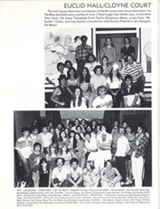 Page 240, 1981 Edition, University of California Berkeley - Blue and Gold Yearbook (Berkeley, CA) online yearbook collection