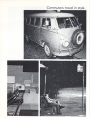 Page 250, 1981 Edition, University of California Berkeley - Blue and Gold Yearbook (Berkeley, CA) online yearbook collection