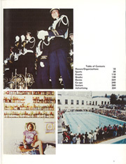 Page 5, 1981 Edition, University of California Berkeley - Blue and Gold Yearbook (Berkeley, CA) online yearbook collection