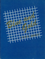 1984 Edition, University of California Berkeley - Blue and Gold Yearbook (Berkeley, CA)