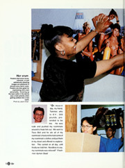 Page 12, 1995 Edition, University of California Berkeley - Blue and Gold Yearbook (Berkeley, CA) online yearbook collection