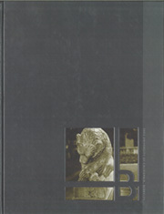 2003 Edition, University of California Berkeley - Blue and Gold Yearbook (Berkeley, CA)