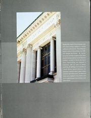 Page 13, 2003 Edition, University of California Berkeley - Blue and Gold Yearbook (Berkeley, CA) online yearbook collection