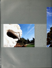 Page 14, 2003 Edition, University of California Berkeley - Blue and Gold Yearbook (Berkeley, CA) online yearbook collection