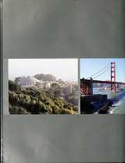 Page 6, 2003 Edition, University of California Berkeley - Blue and Gold Yearbook (Berkeley, CA) online yearbook collection