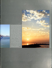 Page 7, 2003 Edition, University of California Berkeley - Blue and Gold Yearbook (Berkeley, CA) online yearbook collection