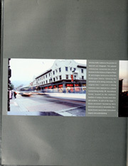 Page 8, 2003 Edition, University of California Berkeley - Blue and Gold Yearbook (Berkeley, CA) online yearbook collection