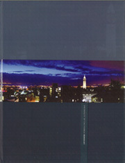 2004 Edition, University of California Berkeley - Blue and Gold Yearbook (Berkeley, CA)