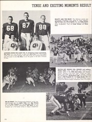 Page 126, 1963 Edition, Gardena High School - El Arador Yearbook (Gardena, CA) online yearbook collection