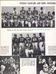 Page 128, 1963 Edition, Gardena High School - El Arador Yearbook (Gardena, CA) online yearbook collection