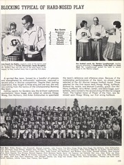 Page 129, 1963 Edition, Gardena High School - El Arador Yearbook (Gardena, CA) online yearbook collection