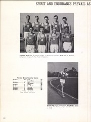 Page 130, 1963 Edition, Gardena High School - El Arador Yearbook (Gardena, CA) online yearbook collection