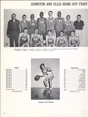Page 132, 1963 Edition, Gardena High School - El Arador Yearbook (Gardena, CA) online yearbook collection