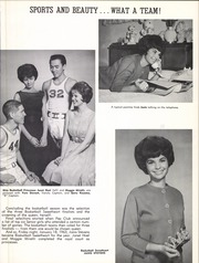 Page 137, 1963 Edition, Gardena High School - El Arador Yearbook (Gardena, CA) online yearbook collection