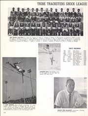 Page 138, 1963 Edition, Gardena High School - El Arador Yearbook (Gardena, CA) online yearbook collection